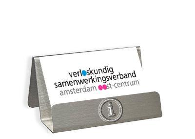 Stichting Verloskundecentrum Amsterdam Oost